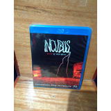 Incubus Alive At Red Rocks[blu ray cd Original Lacrado]